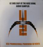 Ultime Uscite Promo ed Altro! Segnalale Qui! - Pagina 4 Thm_360-columbia