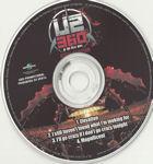 Ultime Uscite Promo ed Altro! Segnalale Qui! - Pagina 4 Thm_360-columbiac