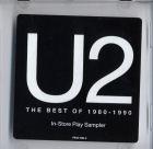 U2Market Top50... Appello a tutti i Collezionisti... - Pagina 8 Thm_best_instore_sampler