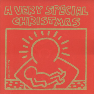 lp am 393 911 1 west germany cd am cd 393911 2 australia u2 song christmas baby please come home from a soundcheck at sec glasgow - Christmas Baby Please Come Home U2
